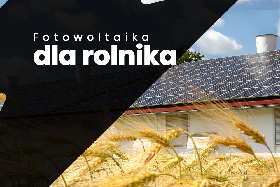 banner-dlarolnika