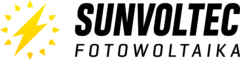 sunvoltec-logo_color